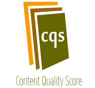 CqScore
